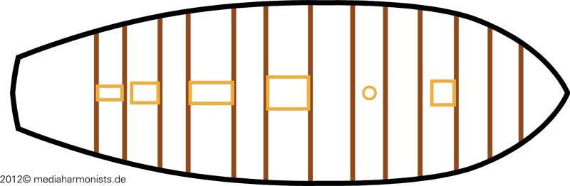 Deck-beams.jpg