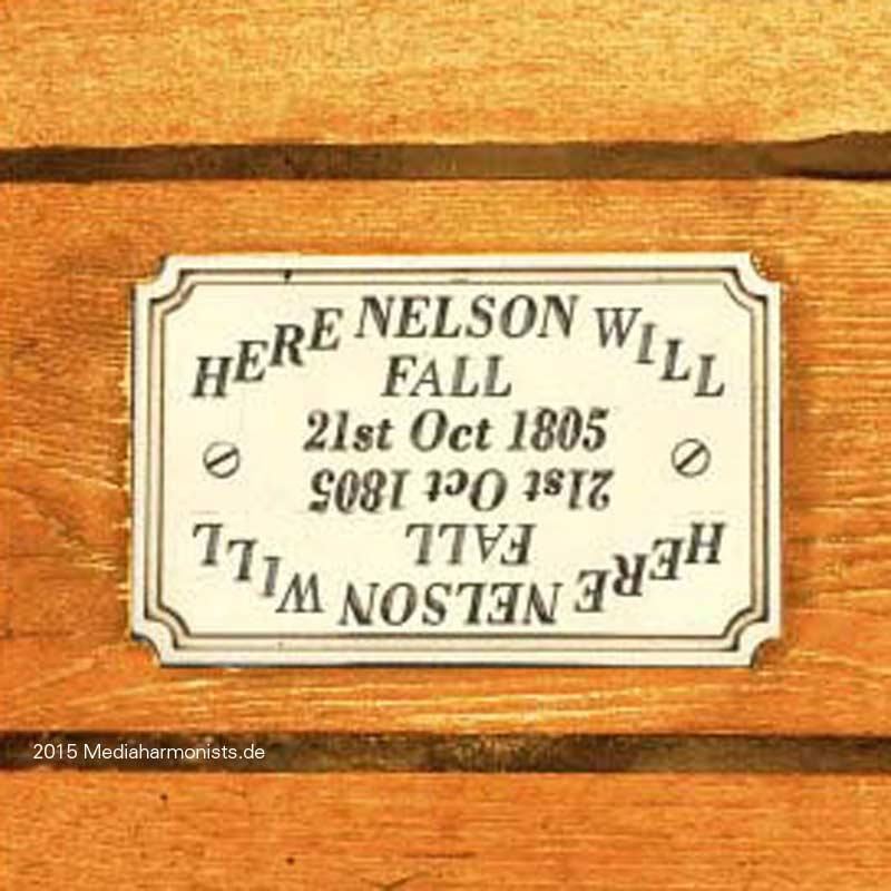 Dr Dafistein, personnages en 1:100 (et d´autres échelles) Nelson-Hardy_2476