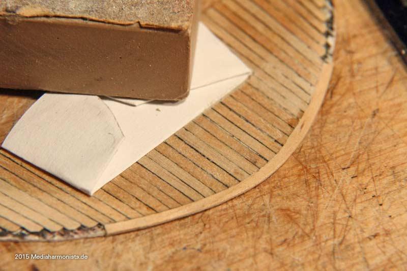 by the deep 17 holz lack salzwasser sonnenlicht rost. Black Bedroom Furniture Sets. Home Design Ideas