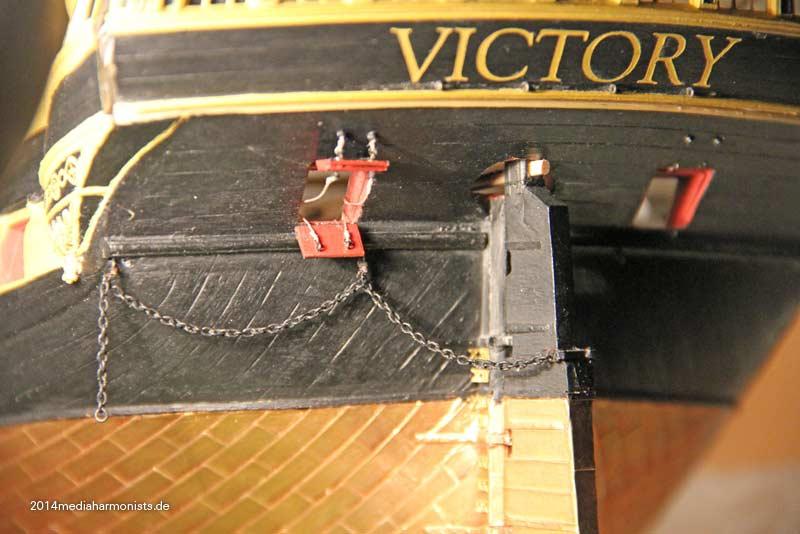 Victory-stern_6733.jpg