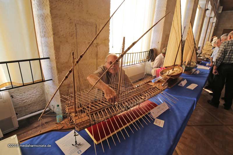 Expo à Rochefort du 17 au 21 octobre 2018 - Page 16 Rochefort-2018-Ausstellung-Bruno-Rimlinger_0861