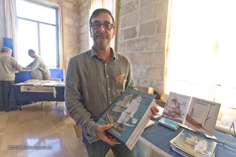 Expo à Rochefort du 17 au 21 octobre 2018 - Page 16 Rochefort-2018-Ausstellung-Didier-Berti_1877