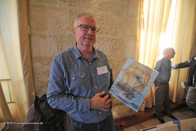 Expo à Rochefort du 17 au 21 octobre 2018 - Page 16 Rochefort-2018-Ausstellung-Gerard-Delacroix_1334