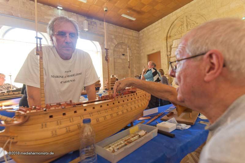 Expo à Rochefort du 17 au 21 octobre 2018 - Page 16 Rochefort-2018-Ausstellung-Herve_1806